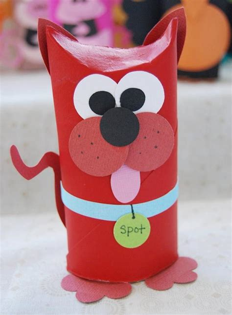 crafts toilet paper diy animal craft ideas with toilet paper rolls home