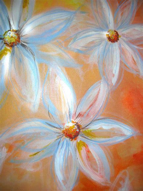acrylic paint ideas canvas 78 ideas about easy acrylic paintings on
