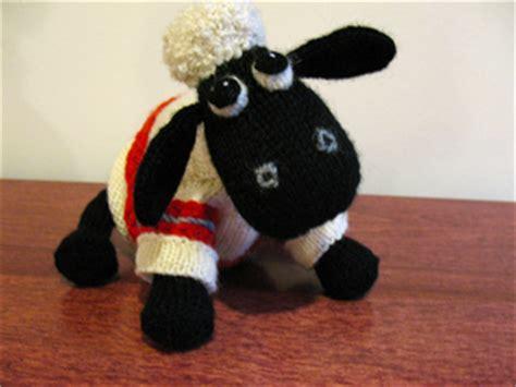 patons knit n save dk ravelry shaun the sheep pattern by alan dart