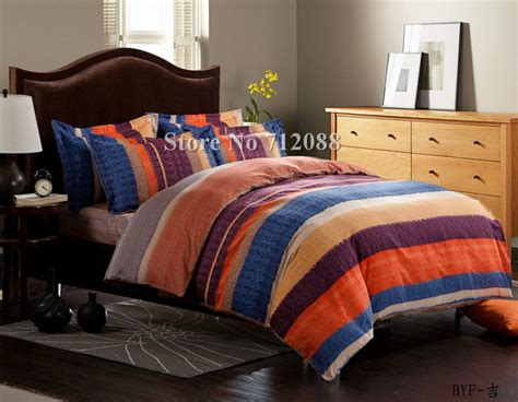 orange and blue comforter set blue and orange comforter sets