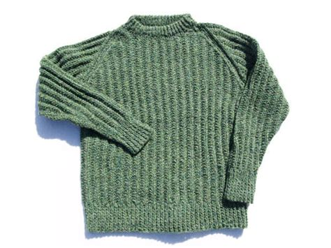 loom knit sweater 1000 images about loving loom knitting on