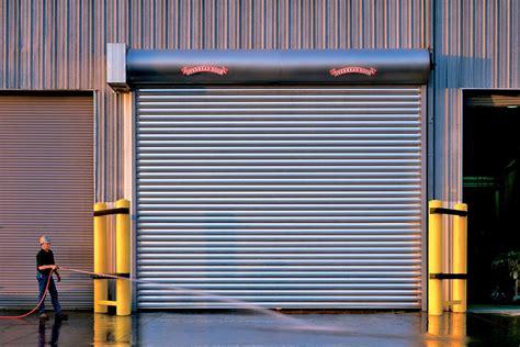overhead door garage door overhead door western kentucky commercial residential