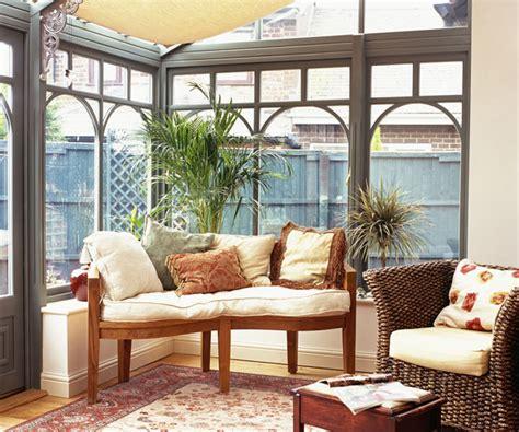 decorating idea for home decor sun room decoration ideas