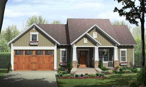 craftsman style house floor plans southern living dining rooms swiss cottage style house craftsman style cottage house plans