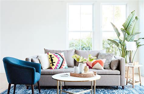 house home decor home decor target