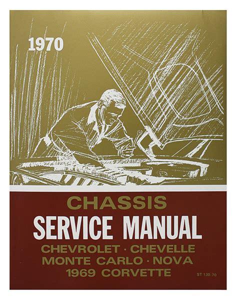 service manuals schematics 1973 chevrolet monte carlo parking system chassis service manual opgi com