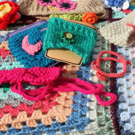 knit n natter knit natter takeover crochet with maggie beginners