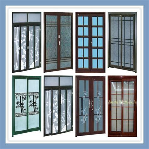 patio sliding glass doors lowes lowes sliding glass patio doors buy lowes sliding glass patio doors used sliding glass doors