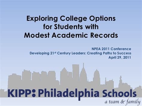 exploring leadership for college students who want to make a difference exploring college options for students with modest