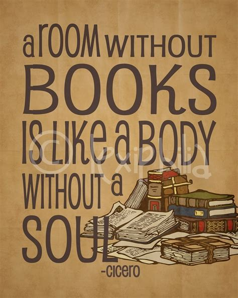 inspirational picture books inspirational quote books library a room without