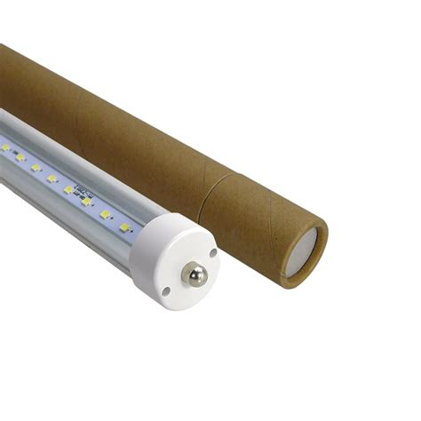 8ft led lights buy wholesale 8ft led light from china 8ft led