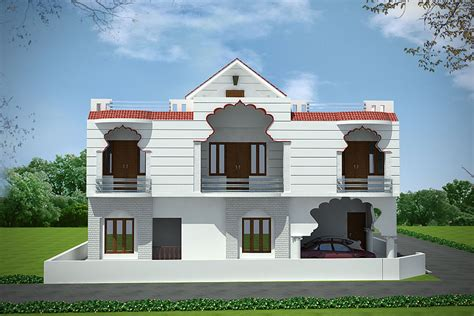 house layout design india home plan house design house plan home design in delhi