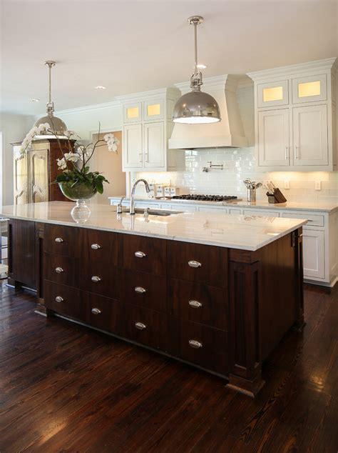 kitchen designs island by ken ny custom 30 gorgeous large kitchen design ideas decoration