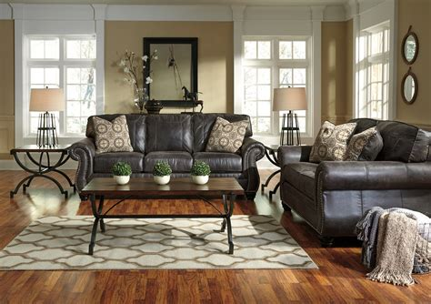 traditional living room furniture sets breville charcoal traditional living room furniture set w