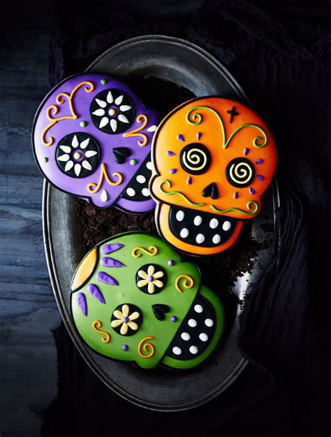 day of the dead crafts for day of the dead mexican crafts and activities family