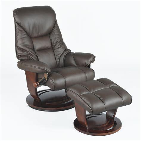 d 233 co fauteuil de relaxation manuel boulogne billancourt 2219 fauteuil cabriolet conforama