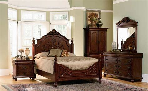 hardwood bedroom sets emejing hardwood bedroom sets ideas home design ideas