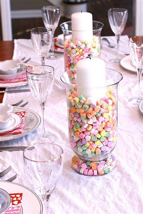 day table decorations day table decorations