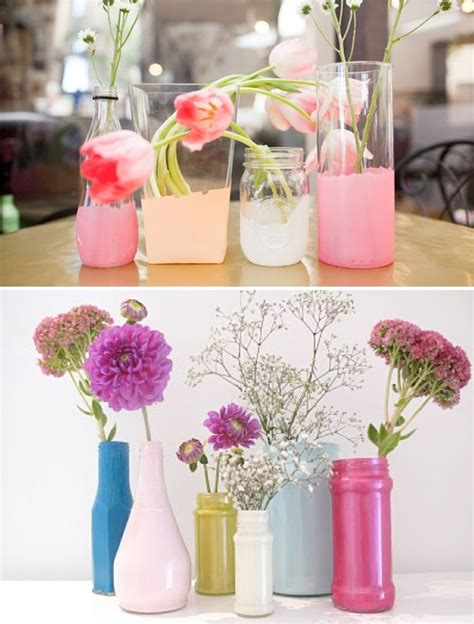 wedding centerpiece vases images