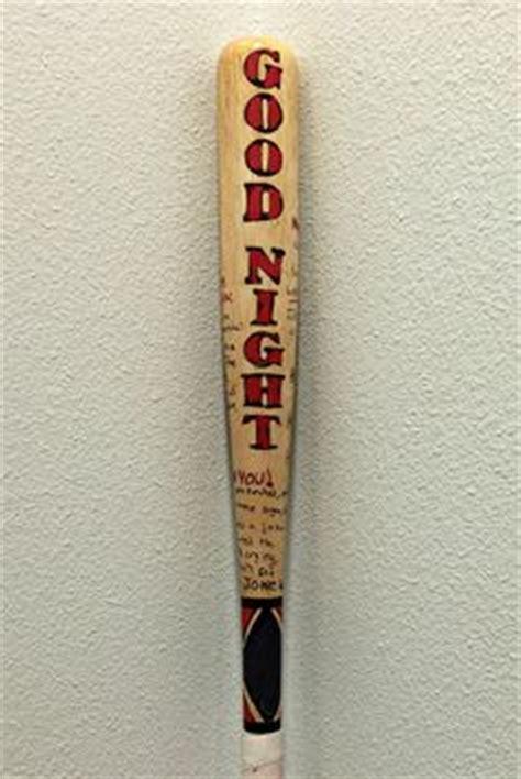 paint nite quinn ramini harley quinn bats and diy and crafts on