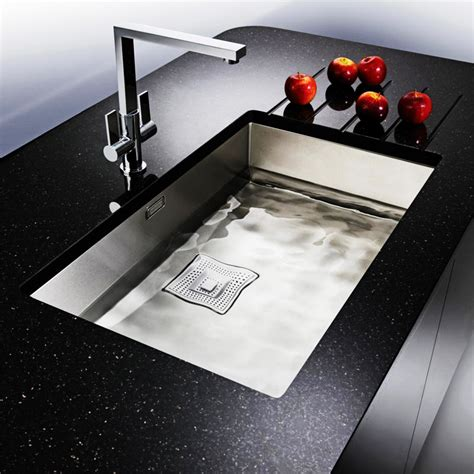 top mount vs undermount kitchen sink sinks outstanding stainless steel kitchen sinks