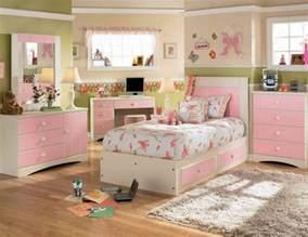 toddler bedroom furniture sets bedroom bedroom sets bedroom