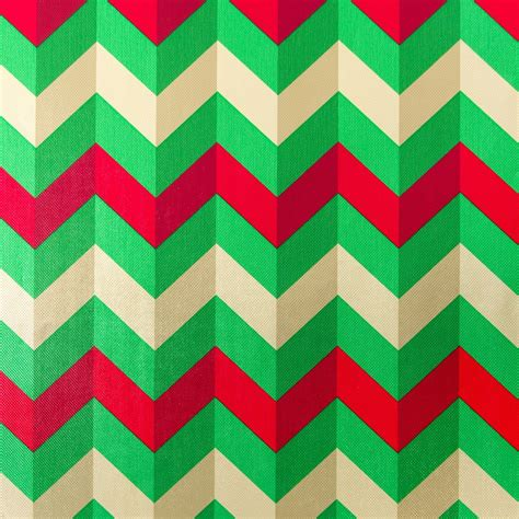 wrapping paper zig zag roll wrap