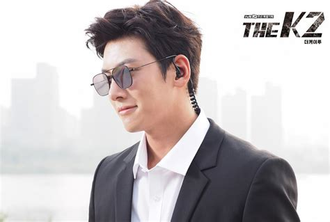 Ji Chang Wook Thanks Everyone For Loving His
