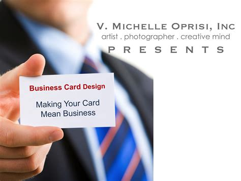 business card make awesome business cards best of business cards