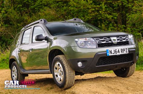 2015 dacia duster ambiance dci 110 4 215 4 manual review
