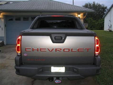 small engine maintenance and repair 1998 chevrolet blazer auto manual service manual small engine maintenance and repair 2005 chevrolet avalanche 2500 electronic