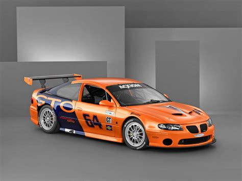 Racing Cars Wallpaper by Fast Auto Racing Cars Wallpaper Hd