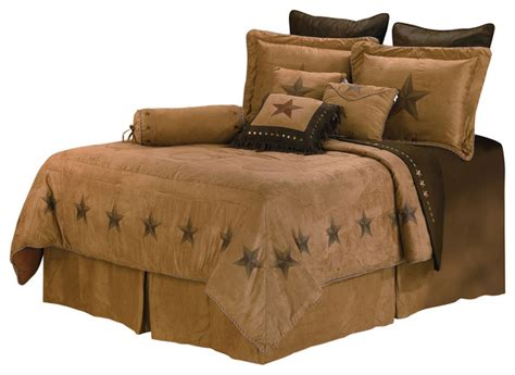 rustic comforters sets luxury comforter set rustic comforters and