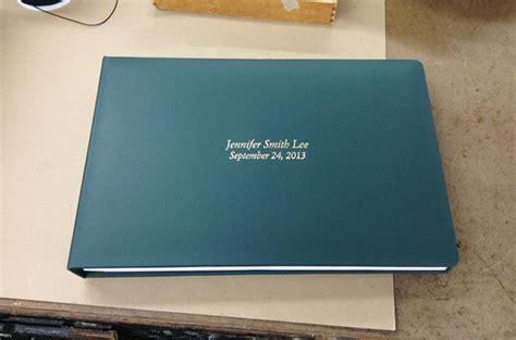 picture portfolio book porfolio book photographers portfolio book photo album