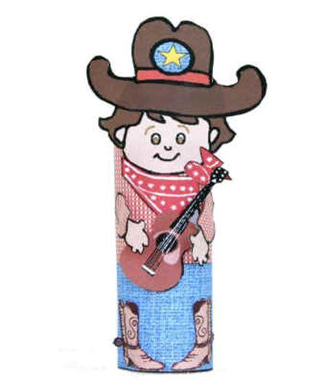 cowboy crafts for miscellaneous activities for dltk kidscom autos post