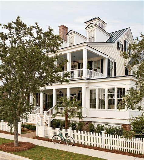 Coastal House classic coastal home home bunch interior design ideas