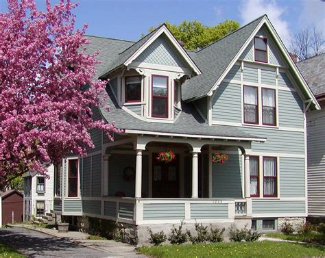 what colors to paint house exterior best exterior colors to paint a house for traditional