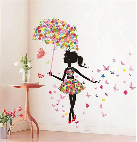 removable stickers for walls 25 best ideas about wall stickers on brick