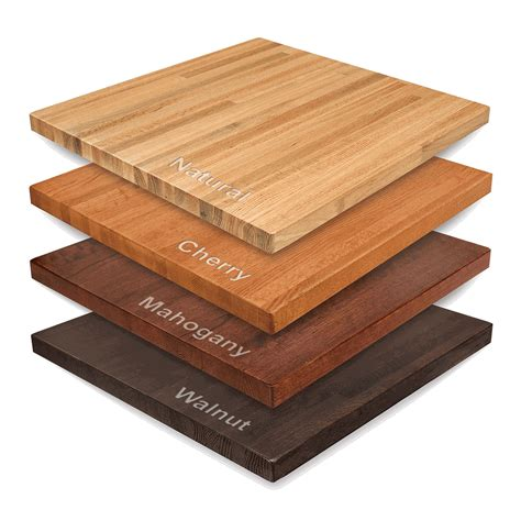 wood restaurant tables solid wood table tops bar restaurant furniture tables