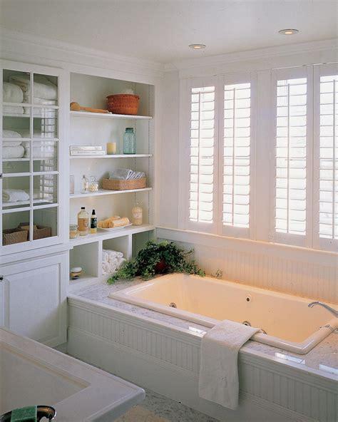 Bathroom Ideas White by White Bathroom Decor Ideas Pictures Tips From Hgtv Hgtv