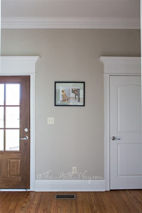 behr paint colors navajo white interior navajo white behr dunn edwards swiss coffee