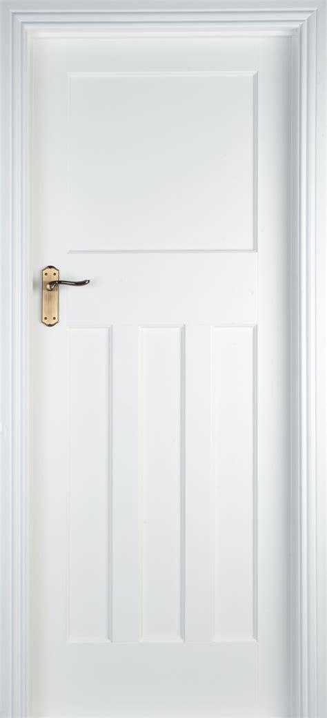 edwardian interior doors edwardian white primed 40mm doors white
