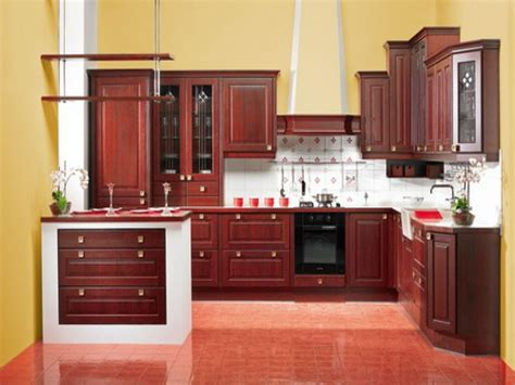kitchen colors with brown cabinets kitchen wall colors with brown cabinets and pictures