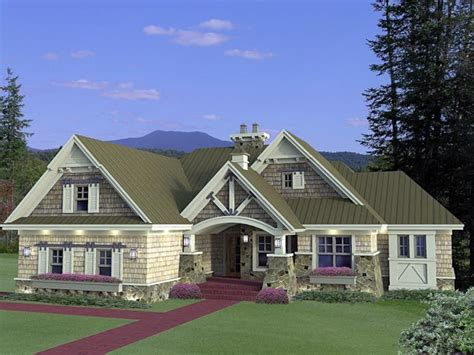 Craftsman House Plan best 25 craftsman house plans ideas on pinterest