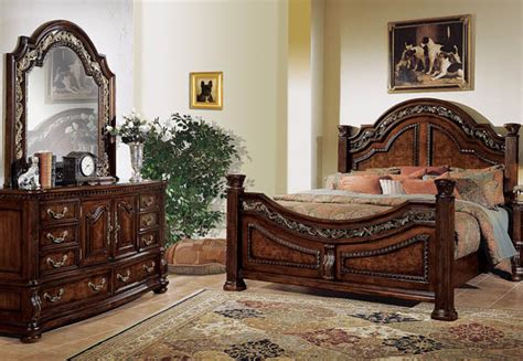 king bedroom sets clearance king bedroom sets hac0