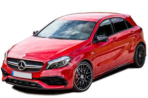 Mercedes Hatchback by Mercedes A45 Amg Hatchback Prices Specifications Carbuyer