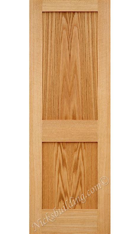 20 interior door shaker style interior doors on freera org interior