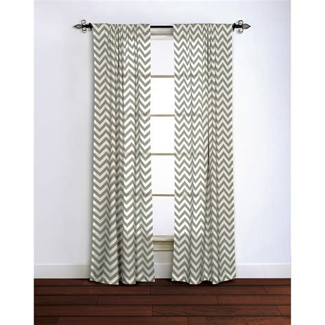 beaded door curtains target 100 hanging bead curtains target charming