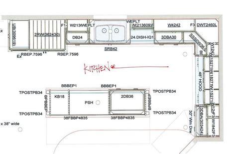 small kitchen floor plan ideas galley kitchen remodel ideas kitchen layout idea