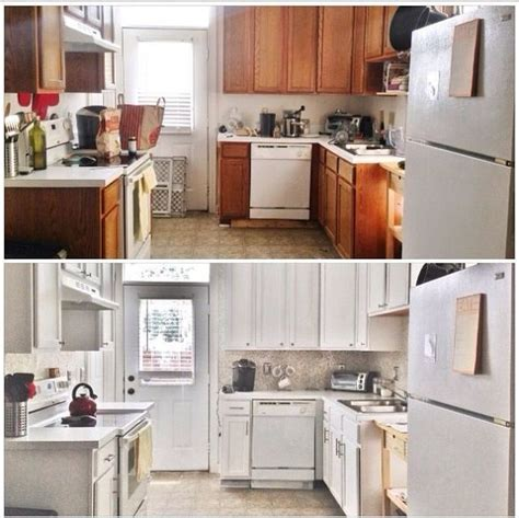 5 fast kitchen update ideas 5 ways to increase your home value